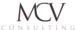 MCV Consulting